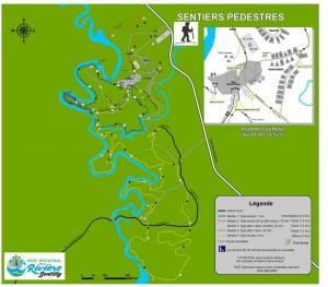 Sentiers PEDESTRE_V1-3k