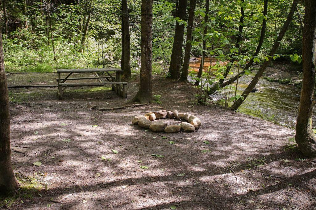 camping_rustique_06