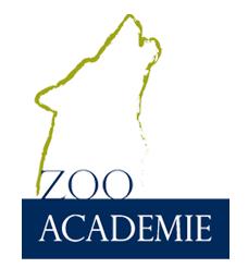 Zoo académie