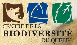 centre bio diversité