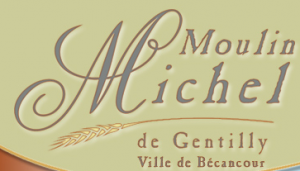 moulin michel