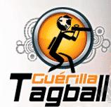 tag ball